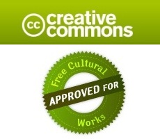 creative commons graphic