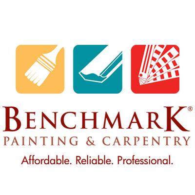 Benchmark Painting Franchise
